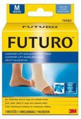 FUTURO COMFORT LIFT NILKKATUKI S 76581 X1 KPL