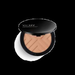 Vichy DB Covermat meikkipuuteri, sävy 35 9,5 g