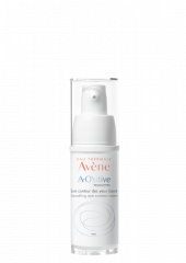 Avene A-Oxitive antioxidant serum 30 ml