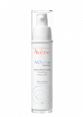Avene A-Oxitive day water-cream 30 ml