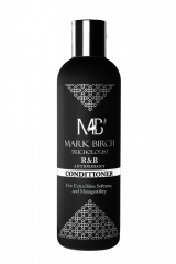 Mark Birch R&B Antioxidant Condiotioner 250 ml