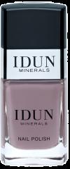 IDUN kynsilakka Granit 11 ml