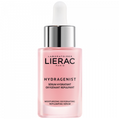 LIERAC HYDRAGENIST SERUM seerumi 30 ml