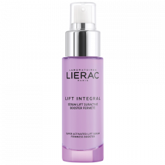 LIERAC LIFT INTEGRAL  SERUM seerumi 30 ml
