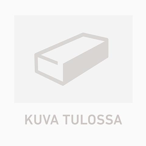 HANSAPLAST AQUA PROTECT (LAJITELMA) 10ME (76533) 20 KPL