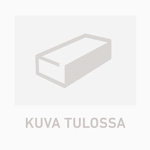 3M OPTICLUDE MAXI SILMÄLAPPU IHONVÄRINEN 5,7X8CM 20 KPL